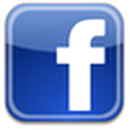 Facebook-logo-piccolo