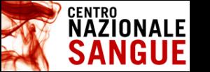 Centro nazionale sangue