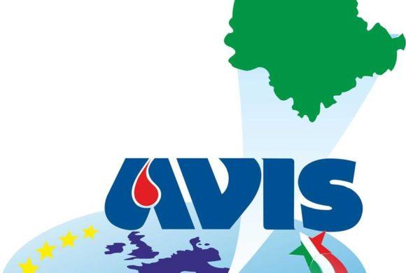 L'Avis regionale Umbria comunica che dal 22 al 24 maggio 2020 Perugia ospiterà l'85^ Assemblea generale dell'Avis.