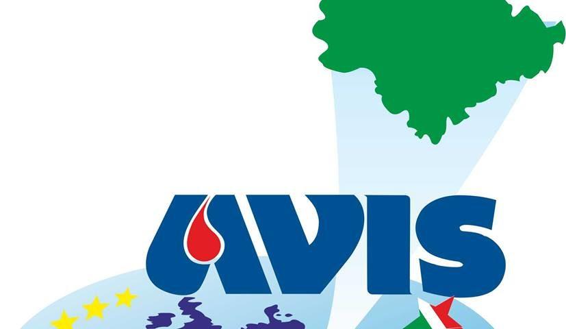 l'Avis è un'associazione di volontariato, apartitica, aconfessionale, che non ammette discriminazioni di sesso, razza, lingua, nazionalità, religione, ideologia politica.
