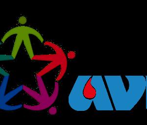 Servizio Civile Avis Umbria: al via la presentazione delle domande fino al 28 settembre 2018