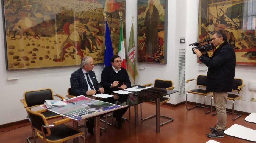 Protocollo d'intesa tra Avis Regionale dell'Umbria e Federazione Italiana Bocce dell'Umbria – Agenzia Stampa Italia