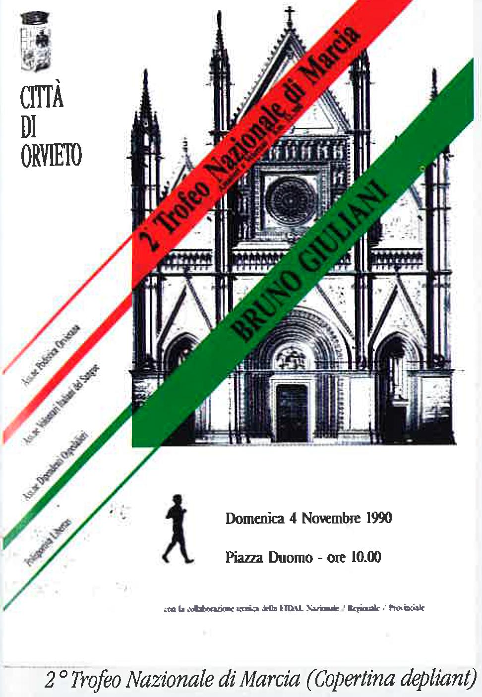 Avis comprensoriale dell'orvietano