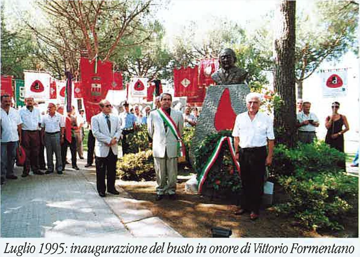Avis Passignano