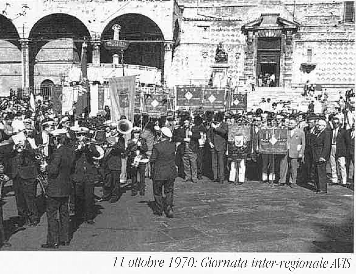 Avis Prov Perugia