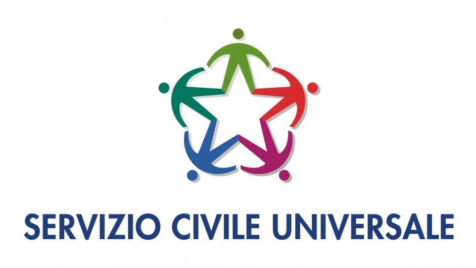Servizio civile - Avis Umbria
