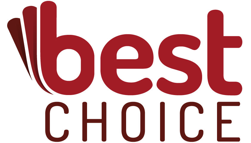 Progetto B.E.S.T. choice: Benessere, Educazione e Salute nel Territorio