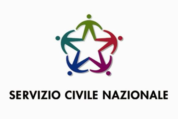 Servizio Civile, confermate le graduatorie. Dal 20 febbraio via ai progetti di AVIS Nazionale